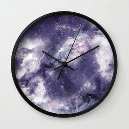 Aldebaran Wall Clock