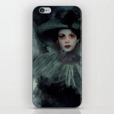 Revenant Shade iPhone & iPod Skin