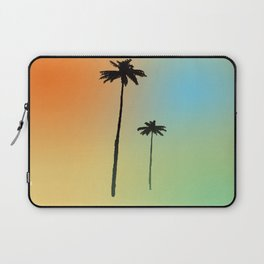 Dos Palmas Laptop Sleeve