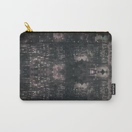 city chandelier Carry-All Pouch