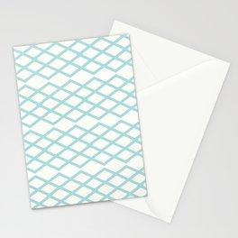 Firozi Color Nat Art Set of wallpaper design Stationery Cards