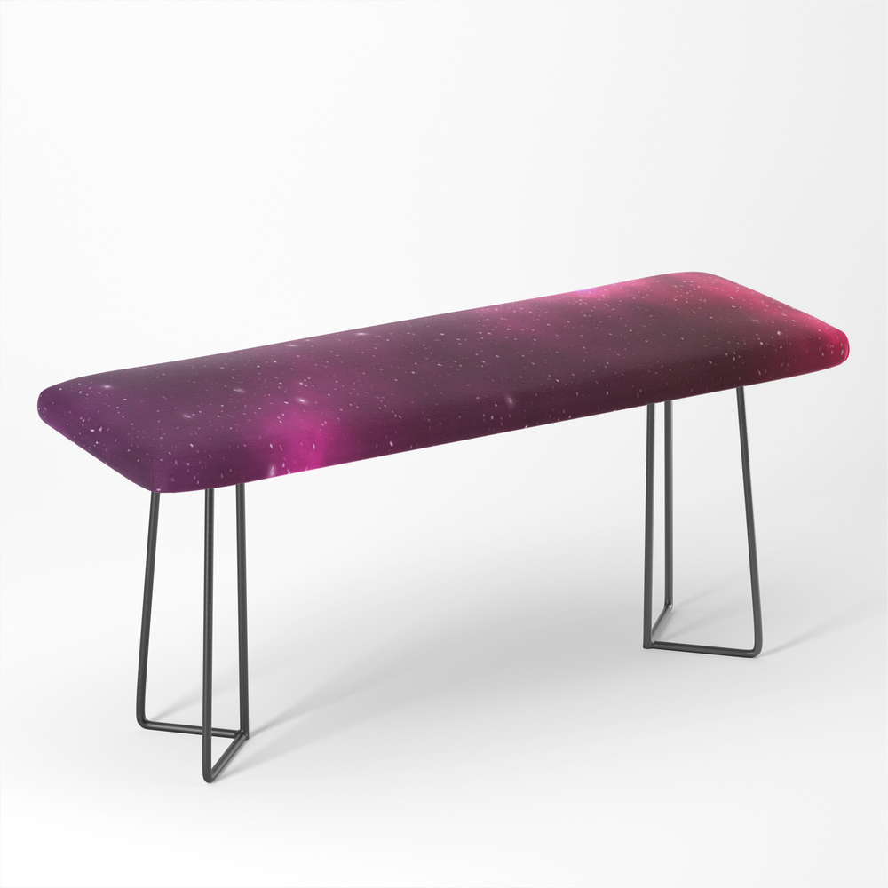 Pink_Galaxy_Bench_by_nat_scribbles