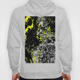 Lightning Cells Hoody