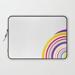 Asso Luminame Boutique Laptop Sleeve
