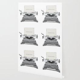 Just keep writing Wallpaper