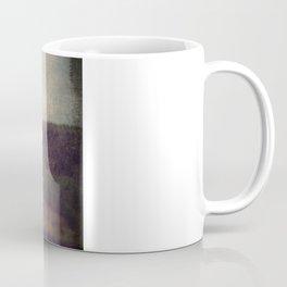8653 Coffee Mug