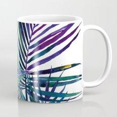The jungle vol 2 Mug