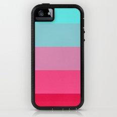 mindscape 2 Adventure Case iPhone (5, 5s)
