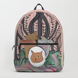 guestroom Backpack