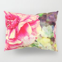 Harmony Pillow Sham