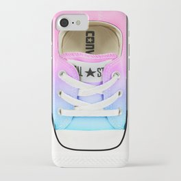esrevno)-I  #9 iPhone Case