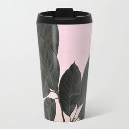 Botanical dreams Travel Mug