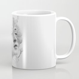 Efflorescent Coffee Mug