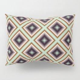 Starry Tiles in BMAP 01 Pillow Sham