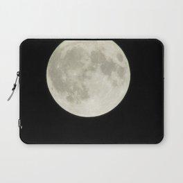 Selene Laptop Sleeve