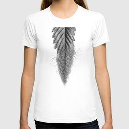 Lost Coast Distintegration T-shirt