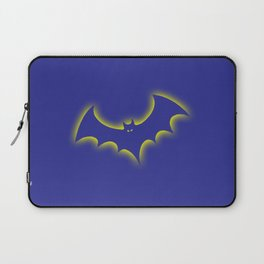 Bat Version 2 Laptop Sleeve