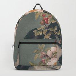 Blooming6 Backpack