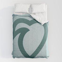 wavelove Comforters