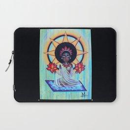 AFROdite Laptop Sleeve