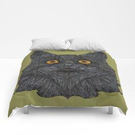Jasmine Comforters