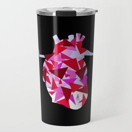 Revive Travel Mug