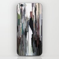 venice iPhone & iPod Skins featuring Venice by Robert Morris