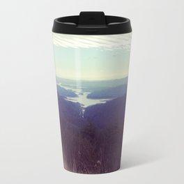 View Point Travel Mug