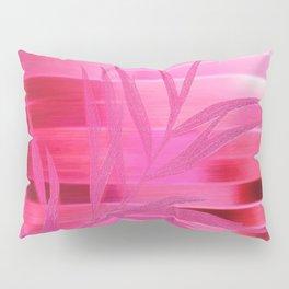 Silky Dawn Pillow Sham