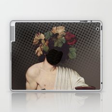 After Midnight Laptop & iPad Skin