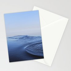 Silent Lake Stationery Cards