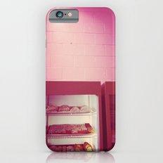 Panaderia iPhone 6s Slim Case