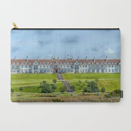 The Turnberry Hotel Carry-All Pouch