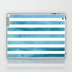 Water. Laptop & iPad Skin