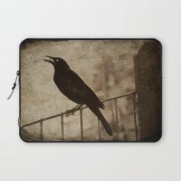 Blackbird 2 Laptop Sleeve