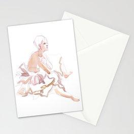 216 Stationery Cards
