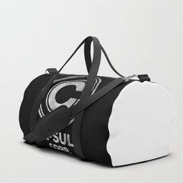 Capsule Corp. Duffle Bag