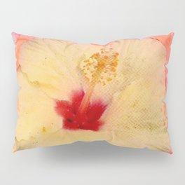 Aloha Pillow Sham
