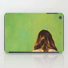 Adelaide iPad Case