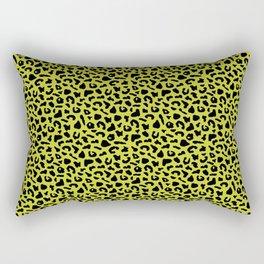 CHEETAH PRINT Rectangular Pillow