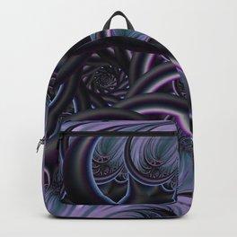 WIND FLOW Backpack