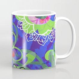 Time To Weed Coffee Mug