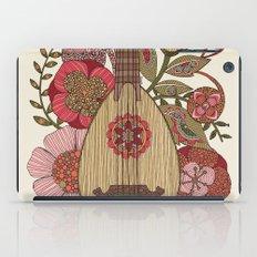 Ever Mandolin  iPad Case