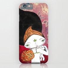 Thuli iPhone 6s Slim Case