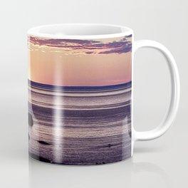 Under the Storm Coffee Mug