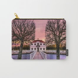 Marli Palace Carry-All Pouch