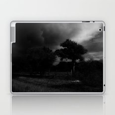 Sign Laptop & iPad Skin