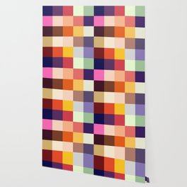 Karakoncolos Wallpaper