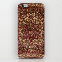 The Babylonian iPhone Skin