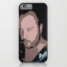 Beast iPhone 6s Slim Case
